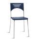 cadeira-bliss-cromada-azule