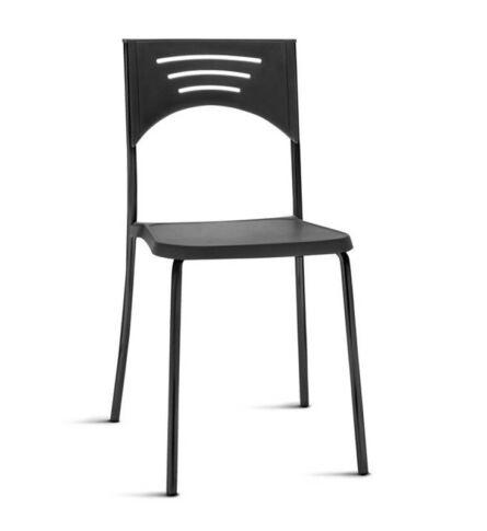 cadeira-bliss-preta-preta