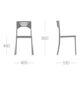 cadeira-bliss-tecnico