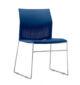 cadeira-connect-cromada-azul