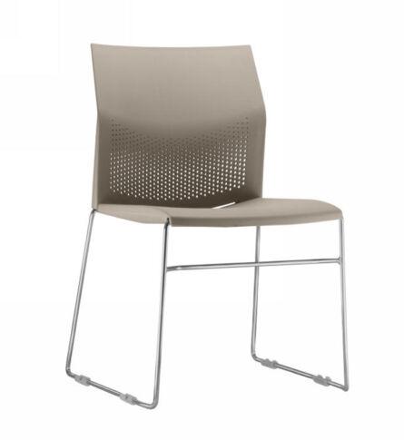 cadeira-connect-cromada-bege