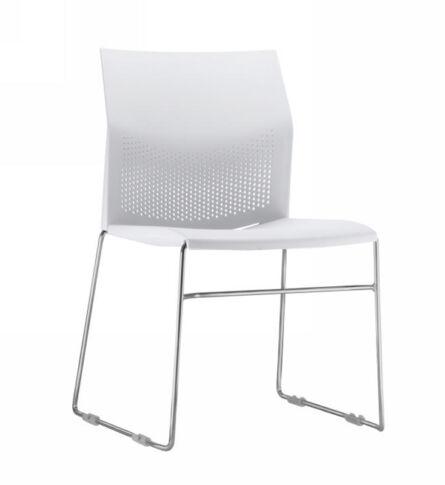 cadeira-connect-cromada-branca