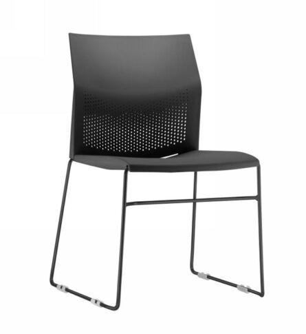 cadeira-connect-preta-preta