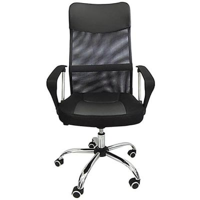 cadeira-de-escritorio-14