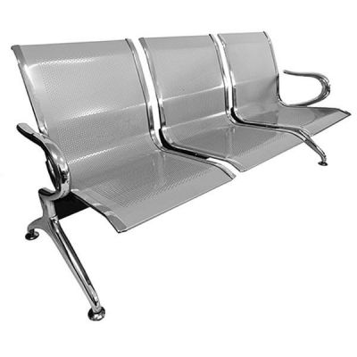 cadeira-de-escritorio-15