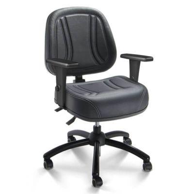 cadeira-de-escritorio-7