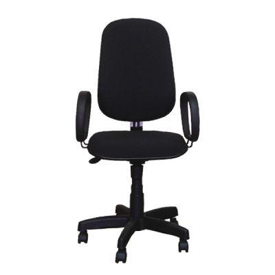 cadeira-de-escritorio-8