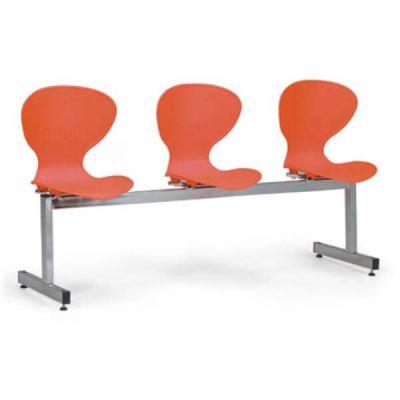 cadeira-de-escritorio-fixa-10