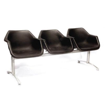 cadeira-de-escritorio-fixa-11