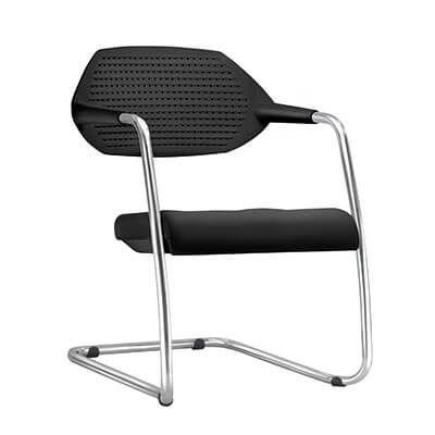 cadeira-de-escritorio-fixa-2