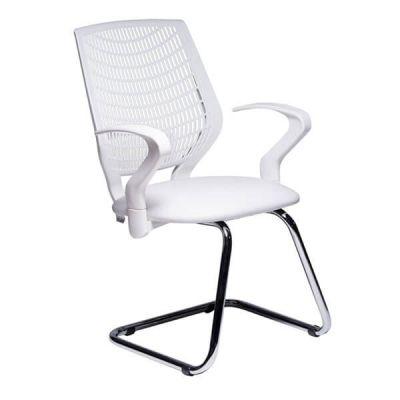 cadeira-de-escritorio-fixa-3