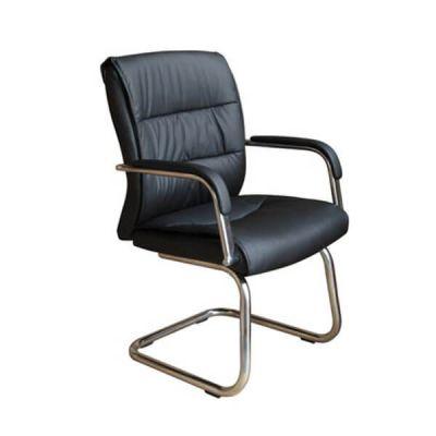 cadeira-de-escritorio-fixa-4