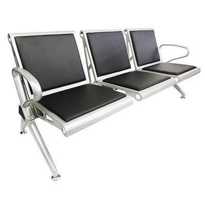 cadeira-de-escritorio-fixa-5