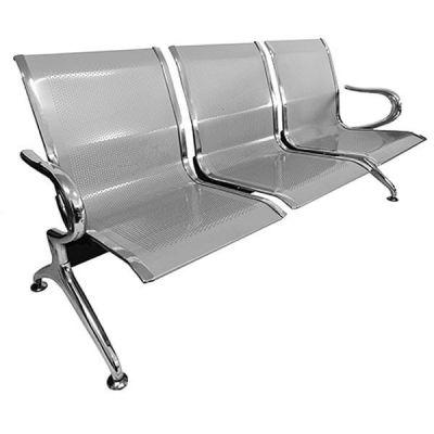 cadeira-de-escritorio-fixa-6