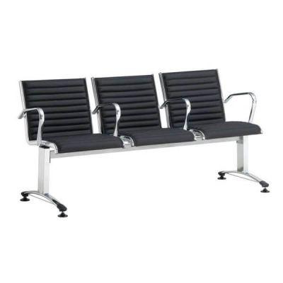 cadeira-de-escritorio-fixa-8