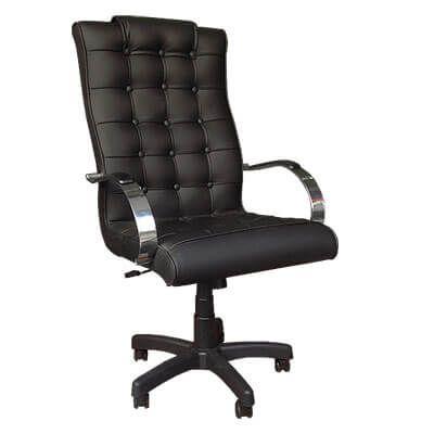 cadeira-de-escritorio-giratoria-10
