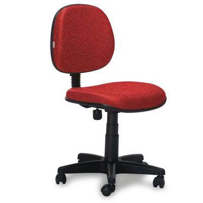 cadeira-de-escritorio-giratoria-11