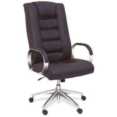 cadeira-de-escritorio-giratoria-13