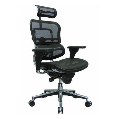 cadeira-de-escritorio-giratoria-2