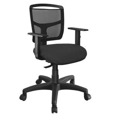cadeira-de-escritorio-giratoria-4