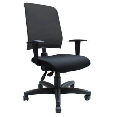 cadeira-de-escritorio-giratoria-5