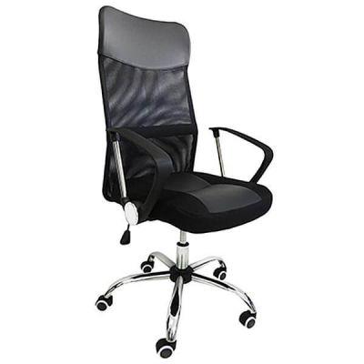 cadeira-de-escritorio-giratoria-7