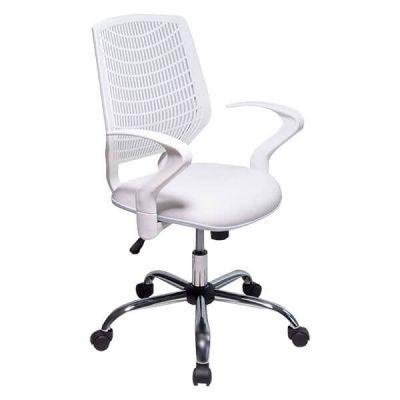 cadeira-de-escritorio-giratoria-8