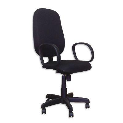 cadeira-de-escritorio-giratoria-9