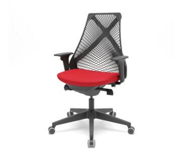 cadeira diretor bix 00
