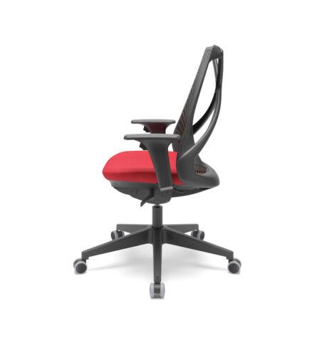 cadeira diretor bix 01
