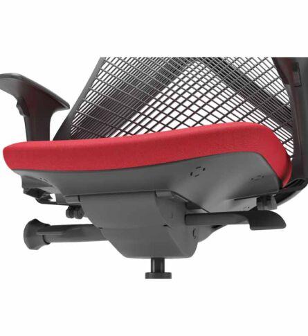 cadeira diretor bix 02