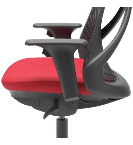 cadeira diretor bix 03
