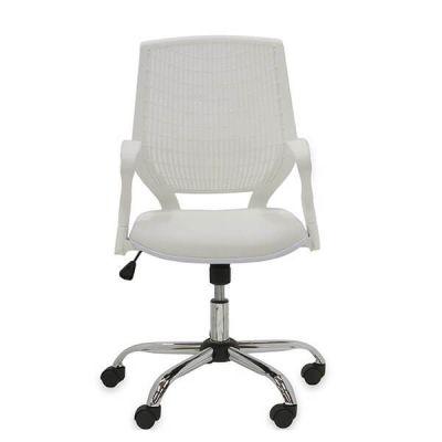 cadeira-escritorio-confortavel-10