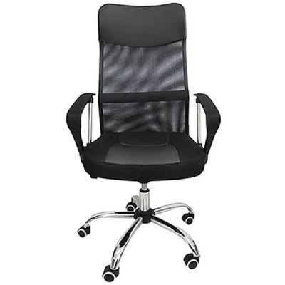 cadeira-escritorio-confortavel-11