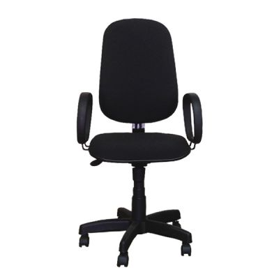 cadeira-escritorio-confortavel-12