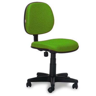 cadeira-escritorio-confortavel-16