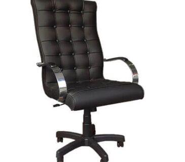 cadeira escritório confortável