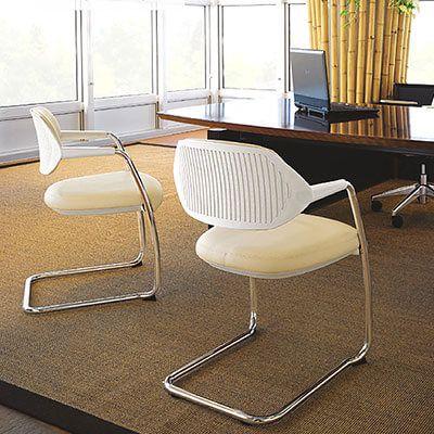 cadeira-escritorio-confortavel-4
