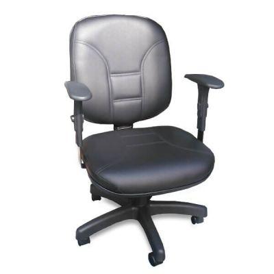 cadeira-escritorio-confortavel-7
