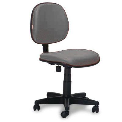 cadeira-escritorio-diretor-4