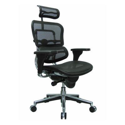cadeira-escritorio-ergonomica-2