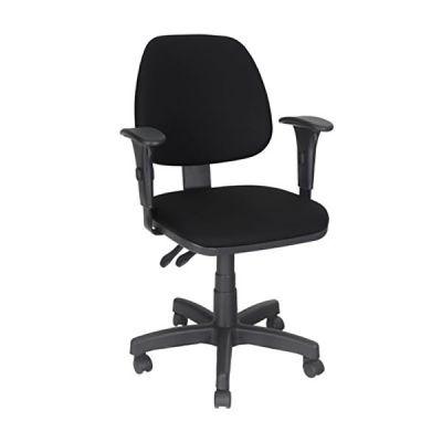 cadeira-escritorio-ergonomica-3