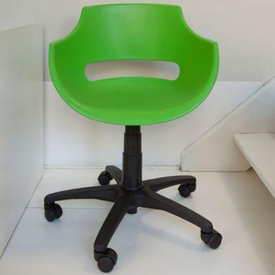 cadeira-escritorio-ergonomica-6