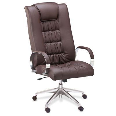 cadeira-escritorio-ergonomica-7
