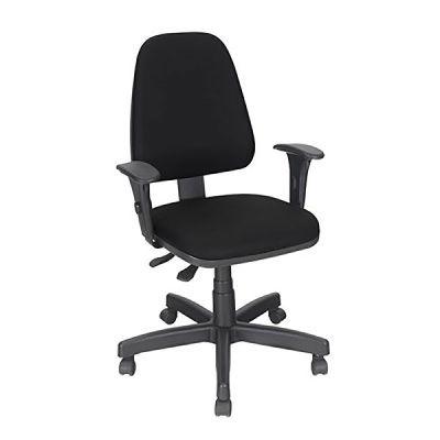 cadeira-escritorio-ergonomica-8