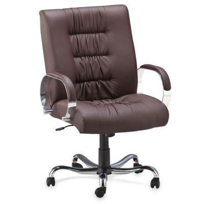 cadeira escritório executiva