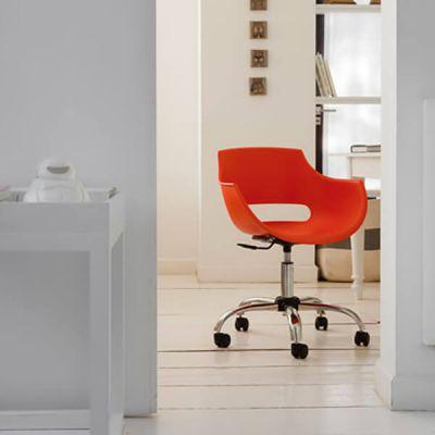 cadeira-escritorio-secretaria-2