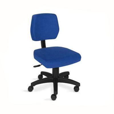 cadeira-escritorio-secretaria-3