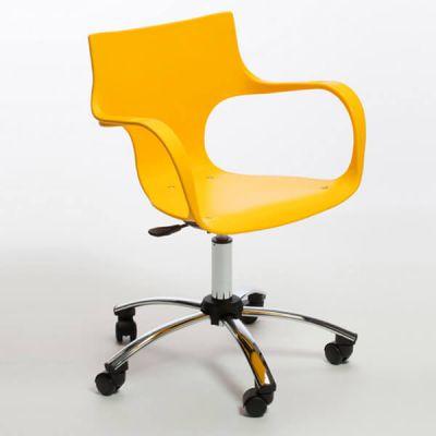 cadeira-escritorio-secretaria-4