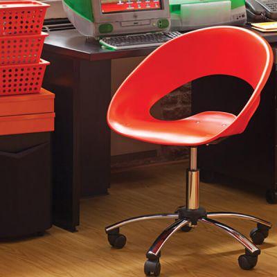 cadeira-escritorio-secretaria-5